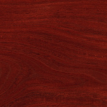 jarrah_timber_floor_h