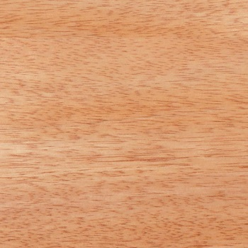 kwila_timber_floor