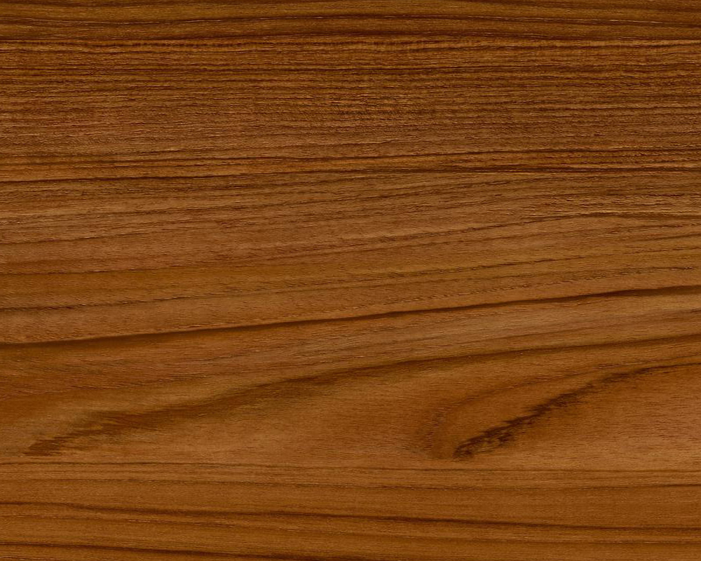 Timber Flooring Wood Flooring Service In Auckland Hs