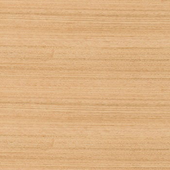tasmanian_oak_timber_floor